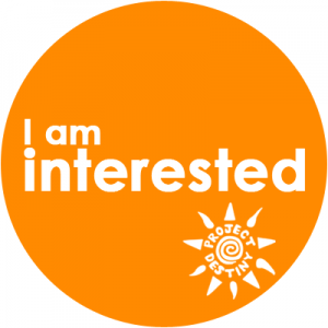 I am Interested Button copy