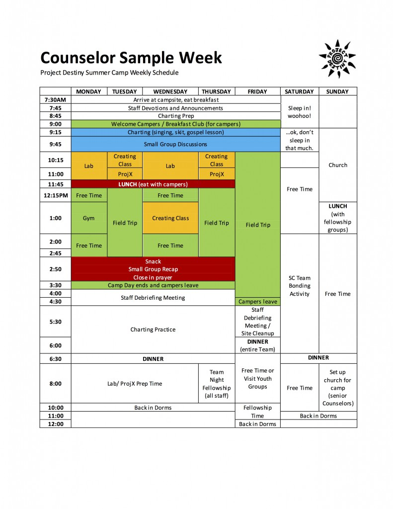 Sample-Week-Schedule-142